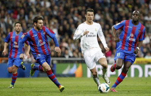 Real-Madrid-vs-Levante-en-vivo
